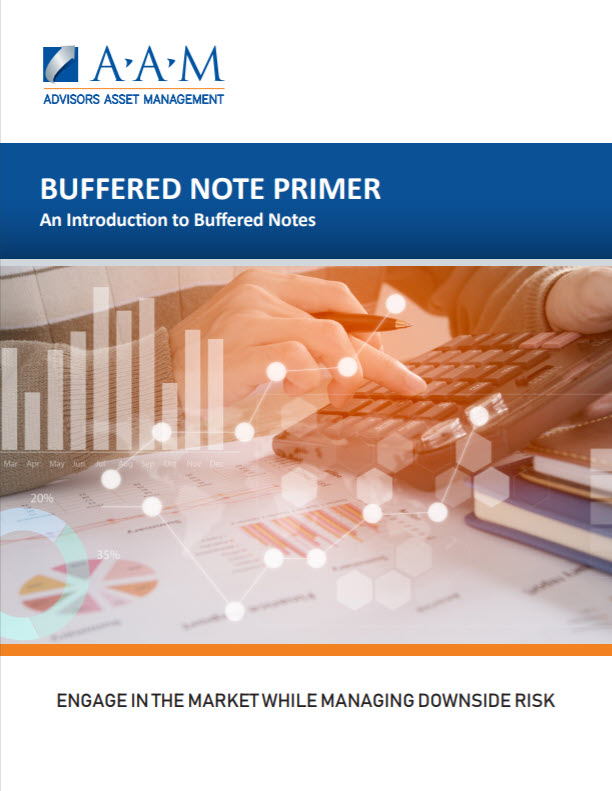 buffered note primer